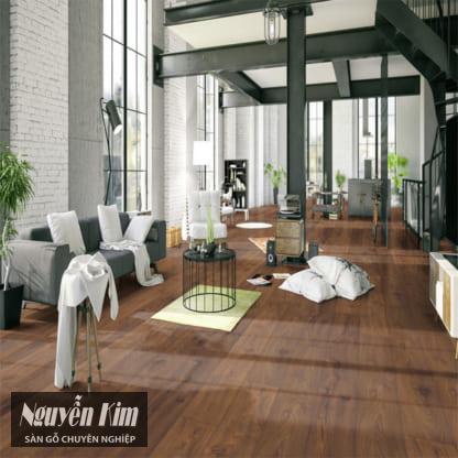 Sàn gỗ INOVAR MF701