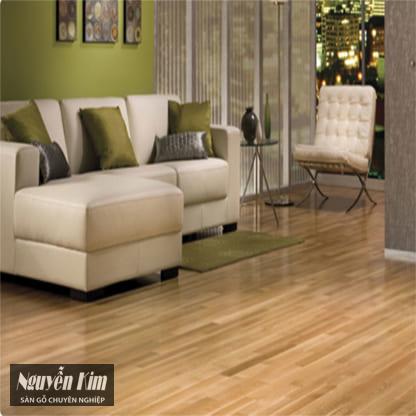 Sàn gỗ Kendall LF22
