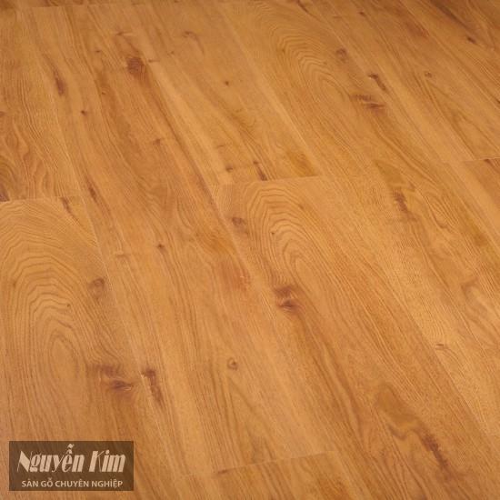 sàn gỗ công nghiệp janmi w12 malaysia