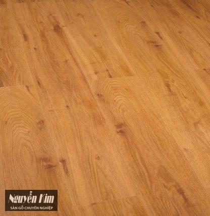 sàn gỗ công nghiệp robina w12