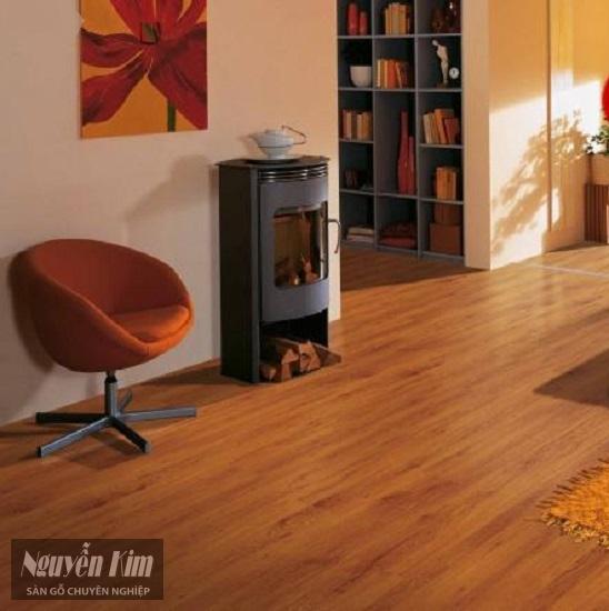 sàn gỗ robina w12