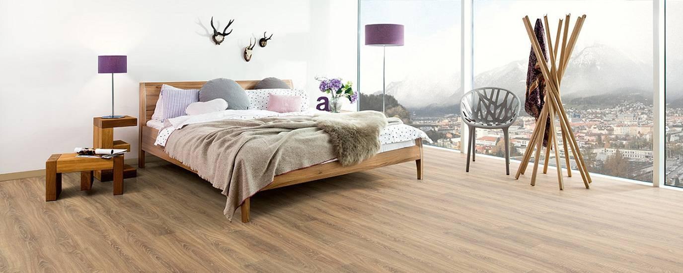sàn gỗ nguyễn kim đẹp