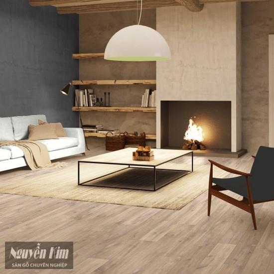 sàn gỗ quickstep clm1487 bỉ