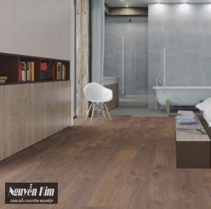 sàn gỗ công nghiệp kronopol 3104