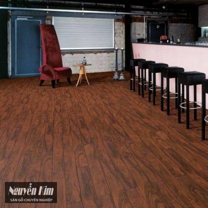 sàn gỗ Kronoswiss d2280 NM 8mm thụy sỹ