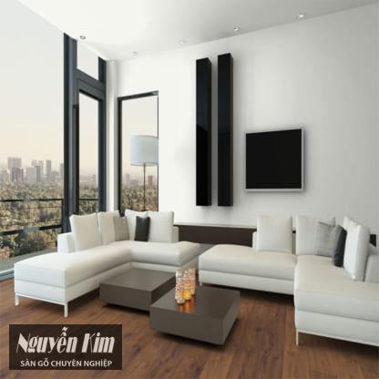 Sàn gỗ INOVAR MF700