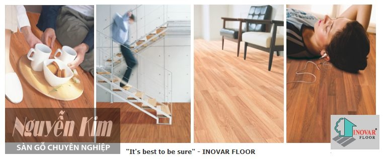 sàn gỗ inovar malaysia hot