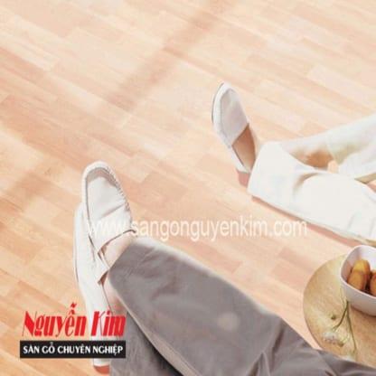 Sàn gỗ INOVAR 881
