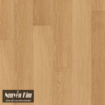 Sàn gỗ Quick step IM 3106 Bỉ