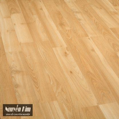 sàn gỗ malaysia janmi ac21