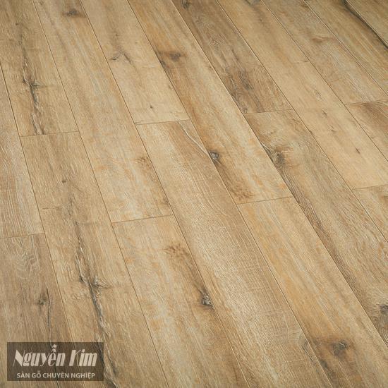sàn gỗ công nghiệp Janmi o119 malaysia