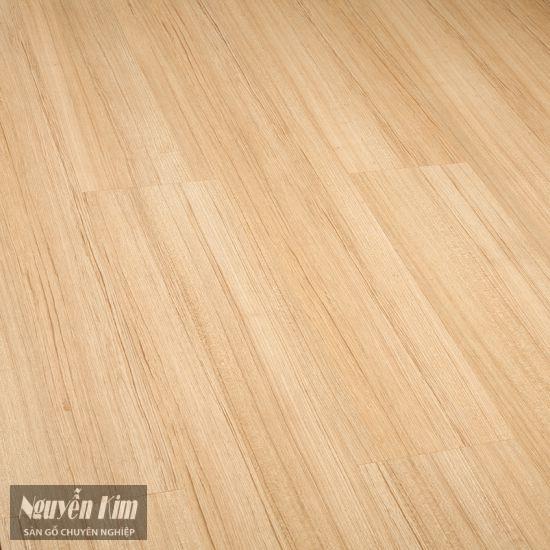 mã màu sàn gỗ công nghiệp janmi T13