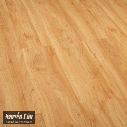 sàn gỗ công nghiệp janmi ca11 malaysia