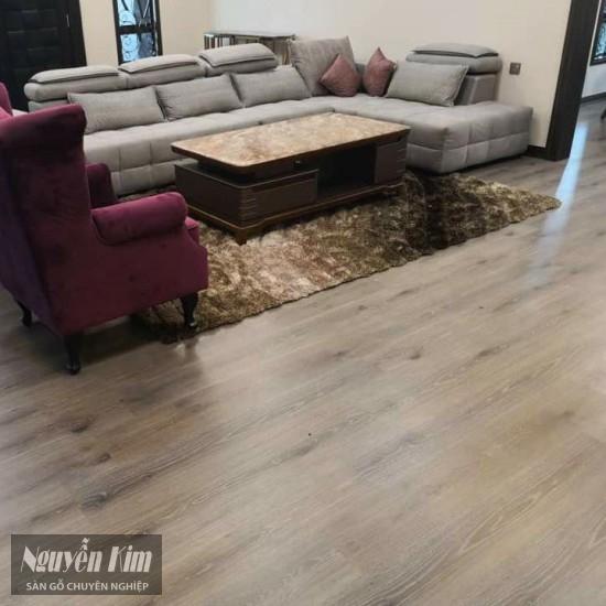 sàn gỗ janmi o116 malaysia