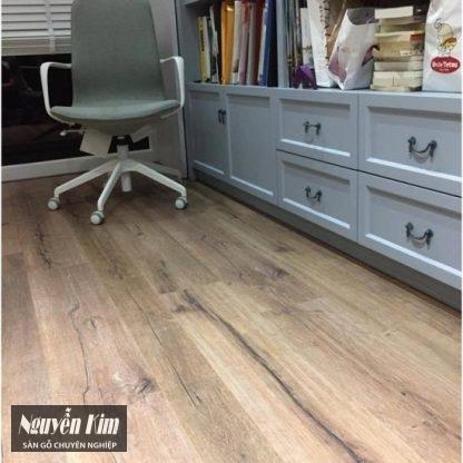 ván sàn gỗ Janmi O119 Malaysia