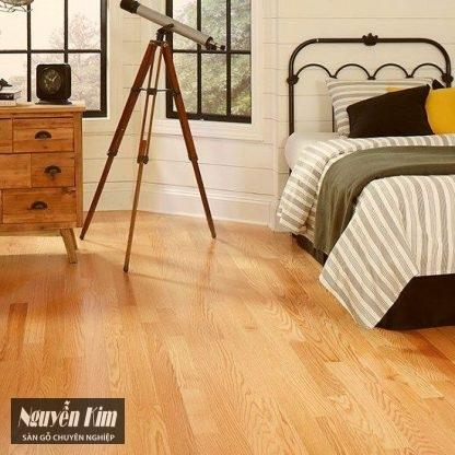 sàn gỗ janmi o39 đẹp