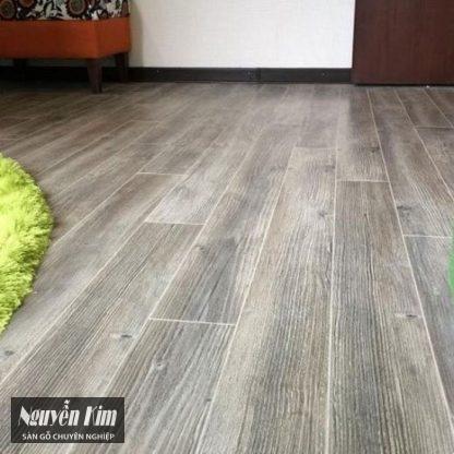 sàn gỗ janmi p13 malaysia