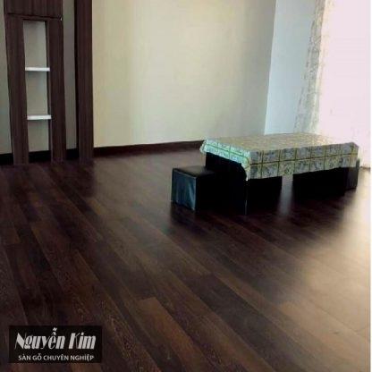sàn gỗ malaysia janmi we21