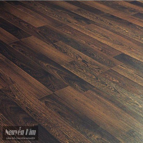 sàn gỗ công nghiệp janmi we21 malaysia