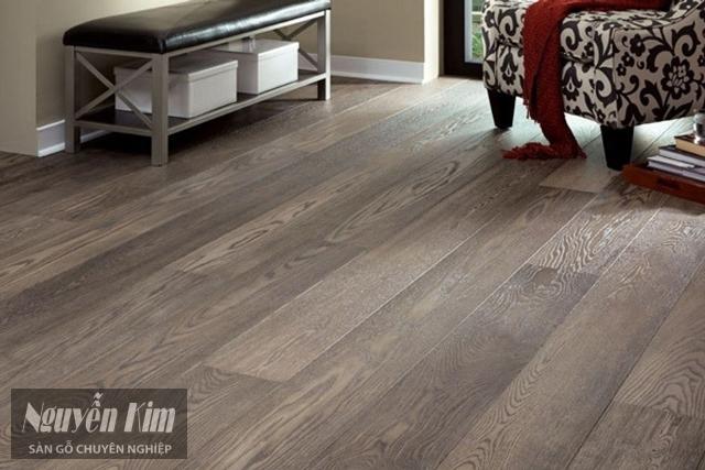 Kinh nghiệm hướng dẫn chọn sàn gỗ công nghiệp loại nào tốt nhất