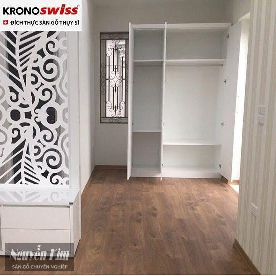sàn gỗ công nghiệp kronoswiss d3214-cr