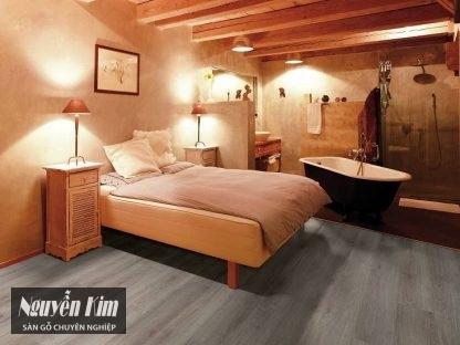 sàn gỗ kronoswiss d8014 nm
