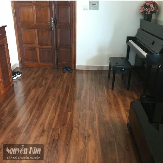 sàn gỗ kronoswiss 2300SA12mm thụy sỹ