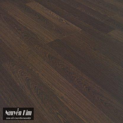 sàn gỗ công nghiệp kronoswiss d2420