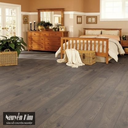 sàn gỗ kronoswiss d2025 cp thụy sĩ