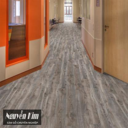 Sàn gỗ Kronotex Robusto