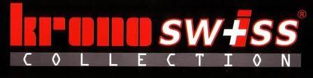 logo sàn gỗ kronoswiss