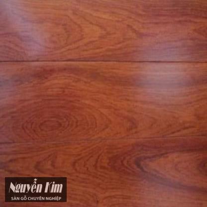 mã màu sàn gỗ gõ đỏ solid