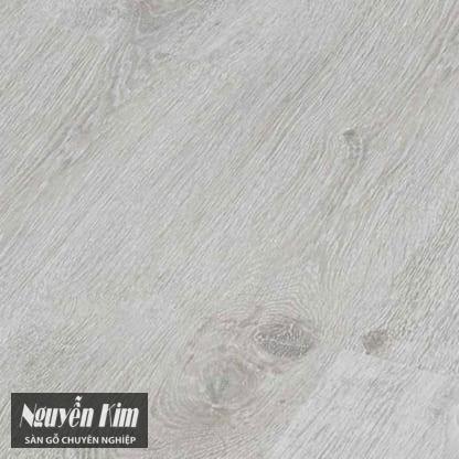 Sàn gỗ Kaindl 34011 AT