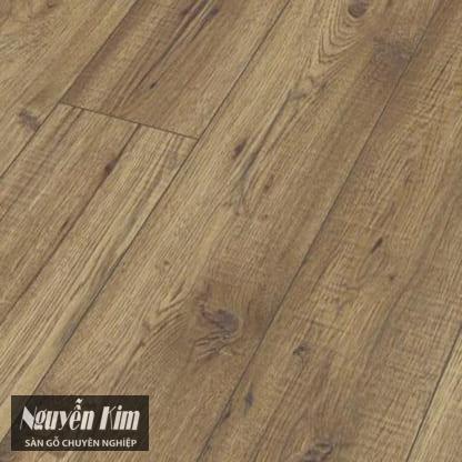 Sàn gỗ Kaindl 34073 SQ