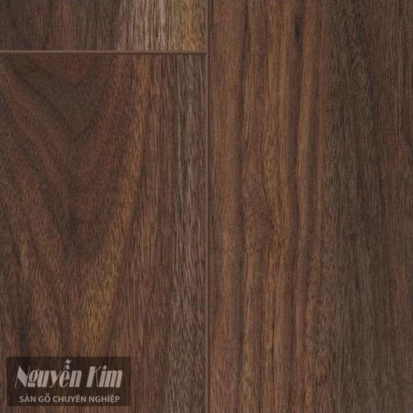 Sàn gỗ Kaindl Áo 37658 SN