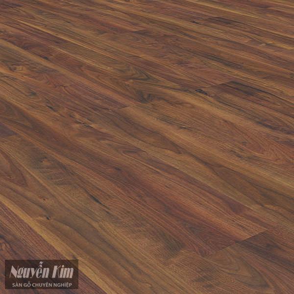 Sàn gỗ Kronoswiss Thụy sỹ D2300 SA