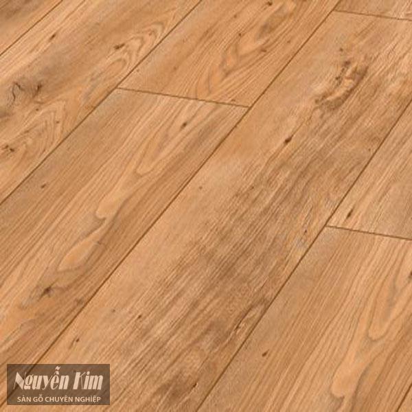 Sàn gỗ My Floor M1008-Kastanie-Natur