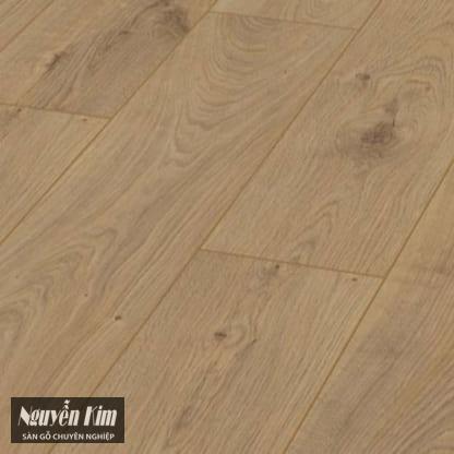 Sàn gỗ My Floor M1201 Alas Oak Natur