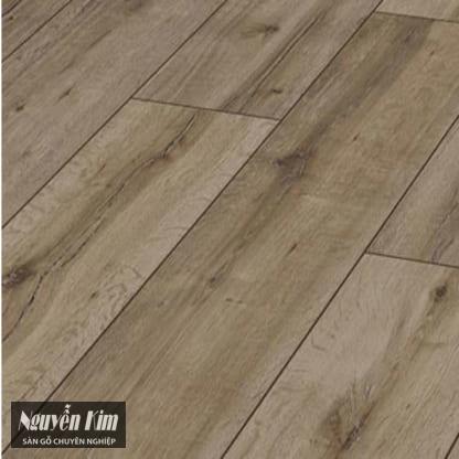 Sàn gỗ My Floor M1003-Vermont-Eiche