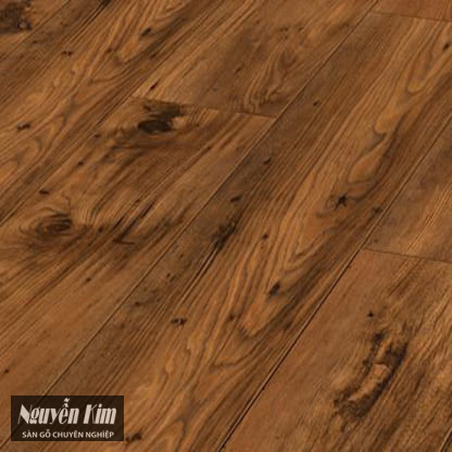 Sàn gỗ My Floor M1005-Kastanie