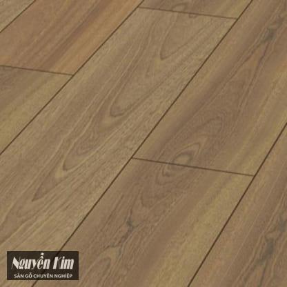 Sàn gỗ My Floor M1006-Caribbeen-Mahagoni
