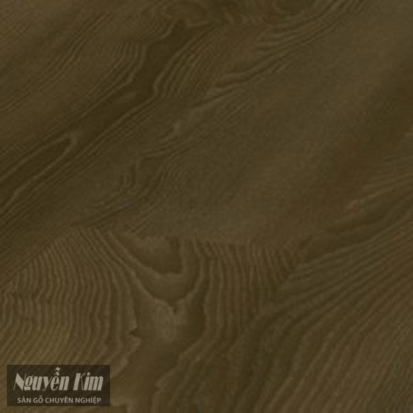 Sàn gỗ My Floor M8002-Eiche-Parisienne