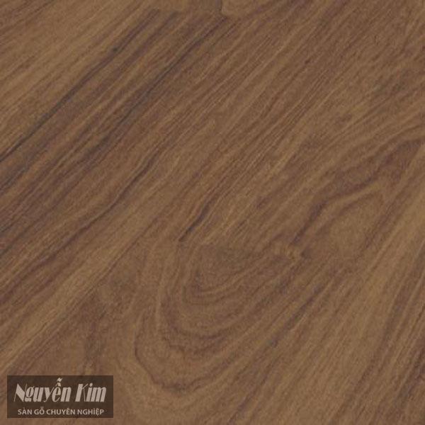 Sàn gỗ My Floor M8012-Cumaru
