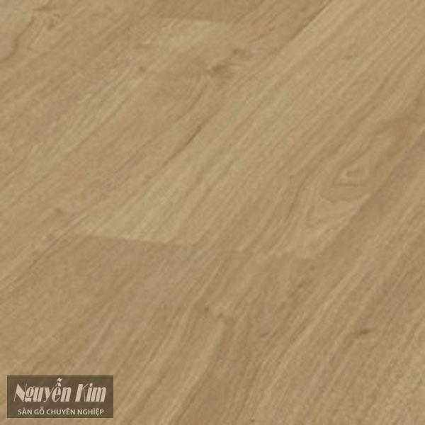 Sàn gỗ My Floor M8023-Relief-Eiche