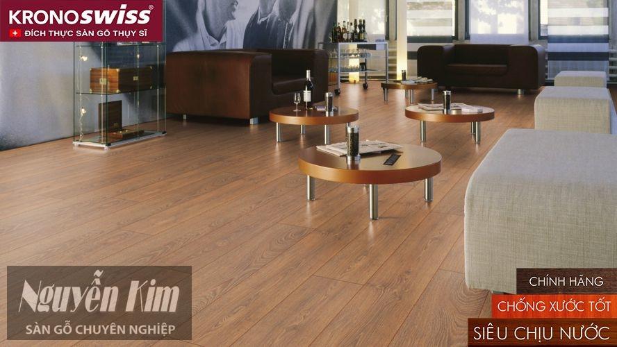 mẫu sàn gỗ kronoswiss thụy sỹ