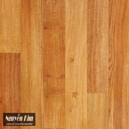 mã màu sàn gỗ janmi o24
