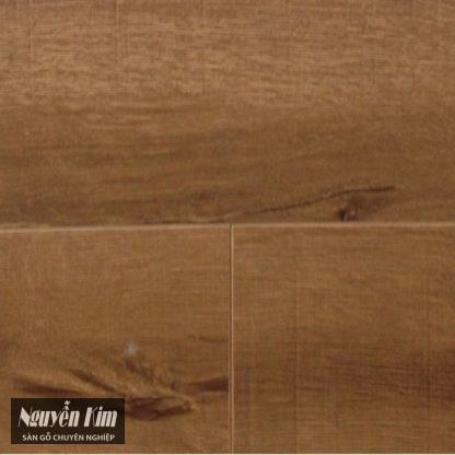 sàn gỗ pago pgb05 việt nam