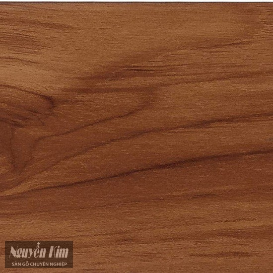 sàn gỗ quickstyle qb 601