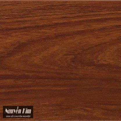 sàn gỗ quickstyle qnb 616