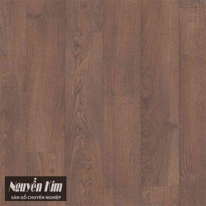 mẫu sàn gỗ quick step clm 1381